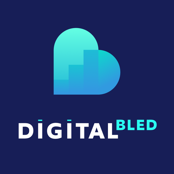 digitalbled.com Just another WordPress site